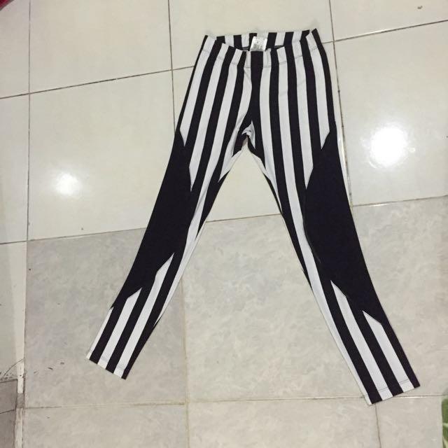Kikiriki Pants