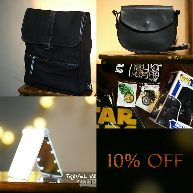 MIDYEAR SALE up to 50% Off EXTENDED until July 15 only!