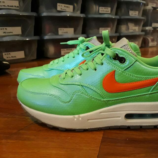 Nike Air Max 1 FB Premium QS