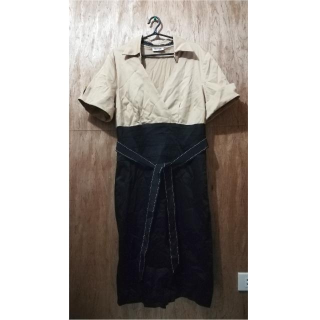 OC Japanese Style Dress