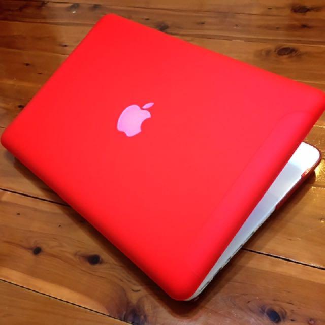 "ᗰᗩᑕᗷOOK ®™•2.26Ghz•250.GB•iOS Captain•Office•ᗪᐯᗪ-ᖇᗯ•13.3""LED"