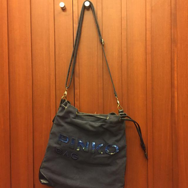 Pinko側背包