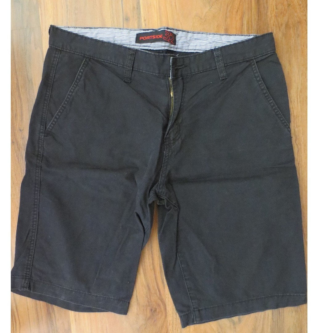 Portside Men's walking short
