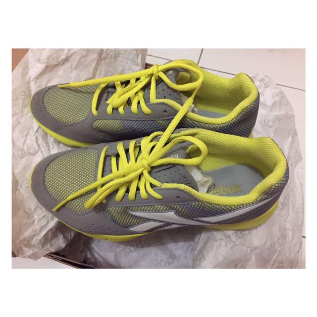 Reebok Women Studio Fitness Shoes
