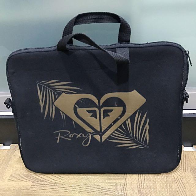 Roxy Laptop Bag