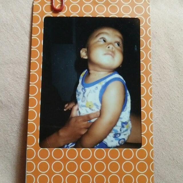 Sewa Camera Polaroid Instax 8s
