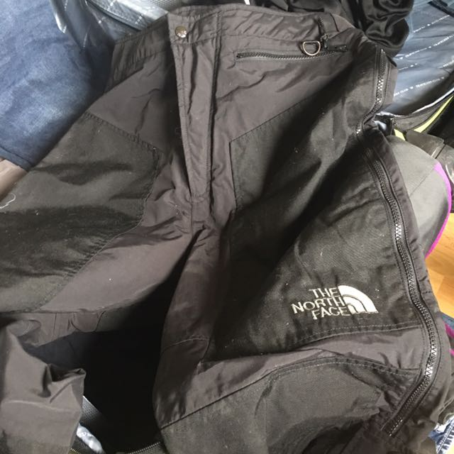 """Snow Pants """"The North Face"""""""