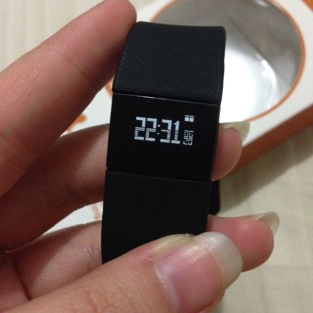 TW64 smart Band Smart Watch