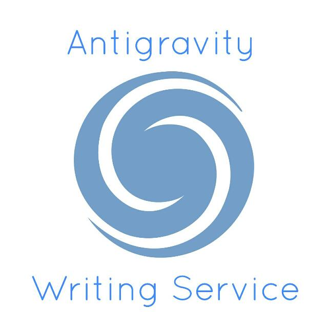 Writing Service For Hire // Essay Or Assignment Help Service (General) #UOBPayNow