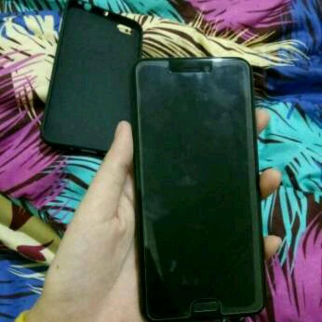 Xiaomi Mi 5 C 3/64