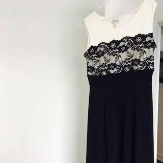 Beautiful Long Dress Never Worn Brand New