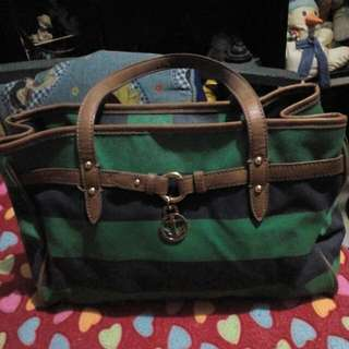 Tommy Hilfiger Authentic Bag
