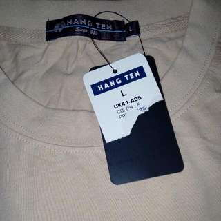 Authentic Hang Ten Shirt