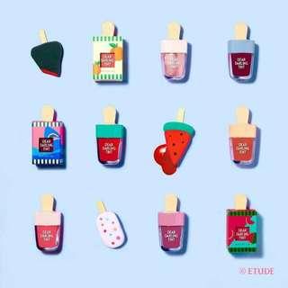 Etude Dear Darling Lip Tint