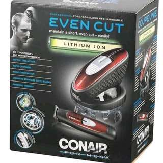 Conair Even Cut (Pick Up Only)