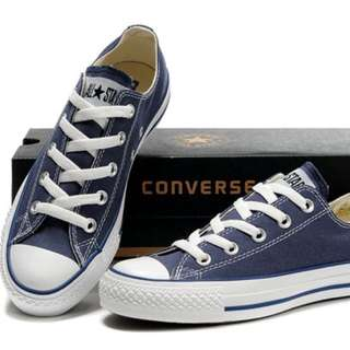 Chuck Taylor All Star Converse Authentic