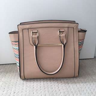 Colette By Colette Hayman Bag