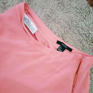 Forever 21 Fishtail Skirt #20under
