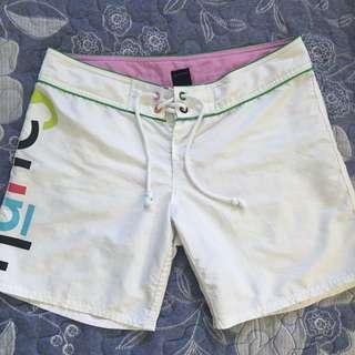 📌SOLD📌Hurley Board Shorts
