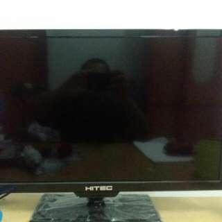 LED TV 24 INCI