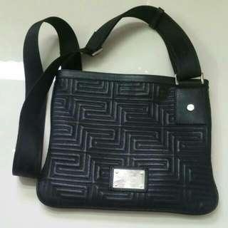 Versace Sling Bag