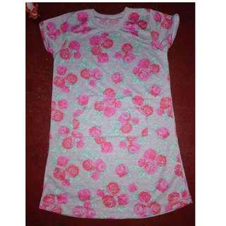 Carter's Dress Sleepwear