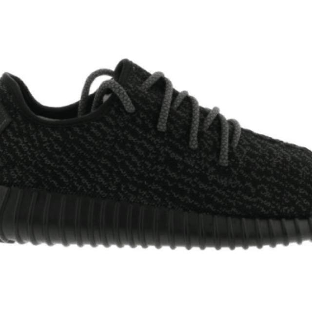 online store 6aa54 0b5f2 10. Adidas Yeezy Boost 350
