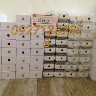 IPHONE DIRECT SUPPLIER