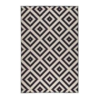 IKEA Lappljung Carpet