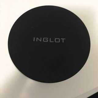 INGLOT LOOSED POWDER