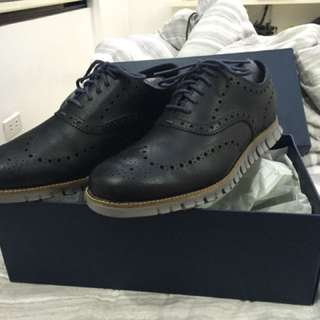 Cole haan NVY INK