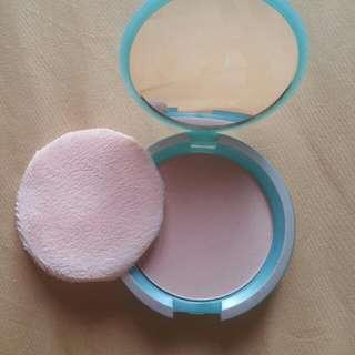 Free Ongkir Wardah Compact Powder