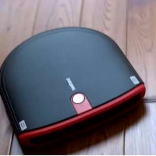✔FREE DELIVERY: SEEBEST E630 ROBOT VACUUM + MOP