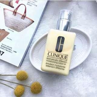 CLINIQUE 新一代三步驟還原潤膚露(200ml)