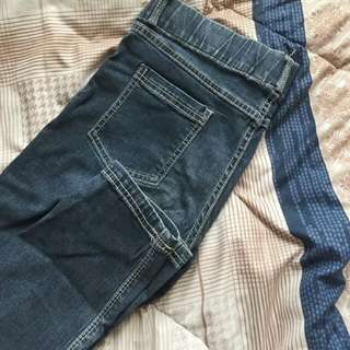 COOL TEENS Jeans Dongker