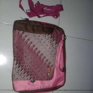 Summer Tas Laptop Up To 12 Inch