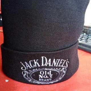Jack Daniel Snowcap