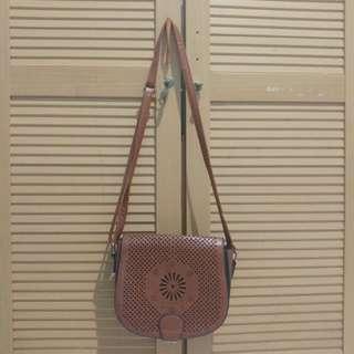 Sling Bag Casual