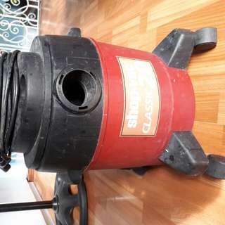 ShopVac Vacuum