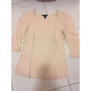 Mango Sportswear