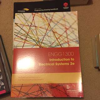 Introduction to Electrical Systems 2e