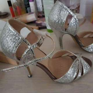 ASOS BRIDAL Shoe