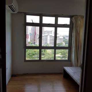 Ang Mo Kio Common Room For Rent