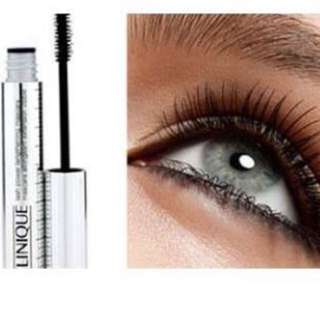 Clinique Lash Power Lengthening Mascara