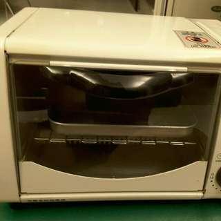 象印烤箱 ET-VSF35