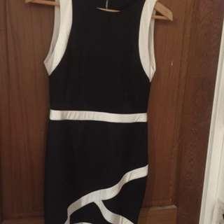 Tight Dress Very Cute
