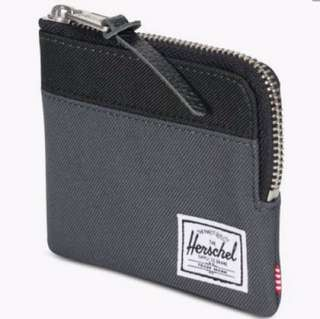 'HERSCHEL' Men's Wallet