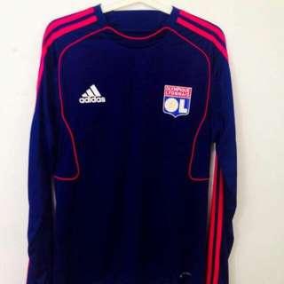 Olympique Lyon (Training Kit)