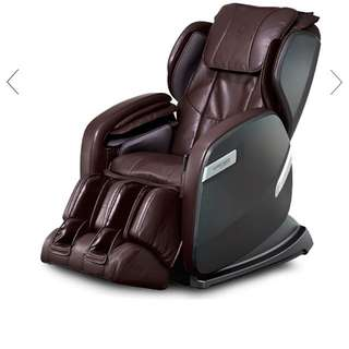 OGAWA smart Delight  Massage Chair
