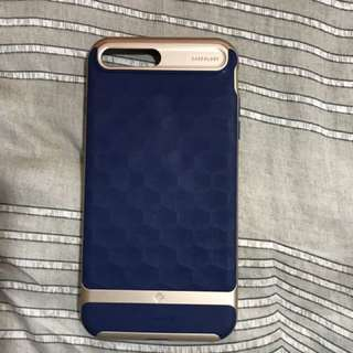 Caseology For iPhone 7plus
